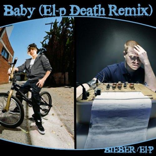 El-P Baby Remix